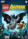 echange, troc Lego Batman
