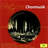 Best Of Chormusik (Eloquence)