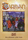 Caravan: The Ultimate Collection (3pc) (Dol Dts Slim)