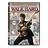 Walk Hard -The Dewey Cox Story [DVD] [2007]by John C. Reilly