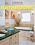 Bathrooms: Plan, Remodel, Build - 1580111386