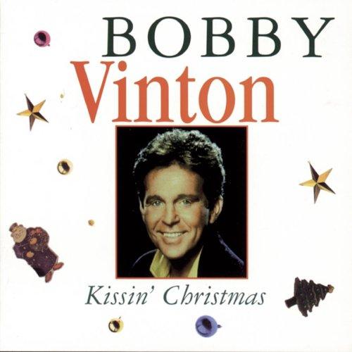 Bobby Vinton - Kissin