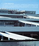 The Renault Technocentre