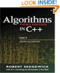 Algorithms in C++ Part 5: Graph Algor...