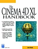 Cinema 4D XL Handbook