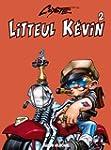 Litteul K�vin, Tome 2 - �dition couleurs