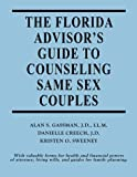 The Florida Advisors Guide to Counseling Same Sex Couples