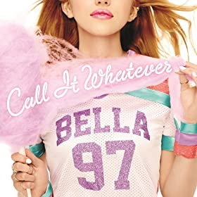 Call-It-Whatever