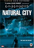 Natural City [Import]