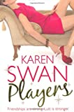 Players Karen Swan