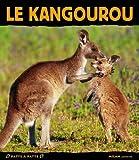 echange, troc Stéphanie Ledu - Le kangourou