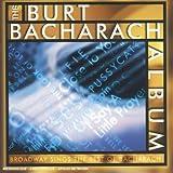 echange, troc Burt Bacharach, Guy Haines - The Burt Bacharach Album