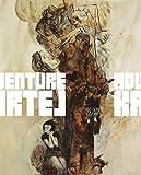 Adventure Kartel
