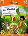 Das Dschungelbuch - Grundschule 1. Kl...