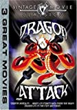 echange, troc Dragon Attack [Import USA Zone 1]