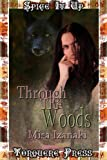 img - for Lemon Balm: Through the Woods book / textbook / text book