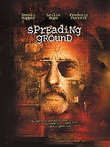 Spreading Ground