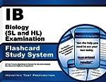 Ib Biology (Sl and Hl) Examination Fl...