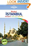 Lonely Planet Pocket Istanbul 5th Ed....