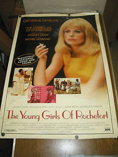 young-girls-of-rochefort-ri-96-us-one-sheet-movie-poster-jdemy-cdeneuve