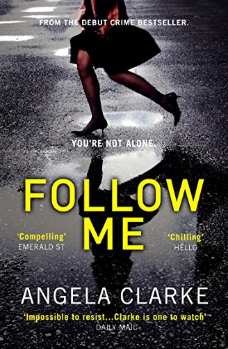 follow-me-the-bestselling-crime-novel-terrifying-everyone-this-christmas