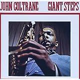 Giant Steps ~ John Coltrane