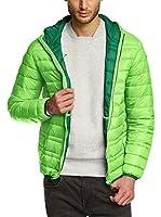C.P.M. Plumas 3Z50447 (Verde)