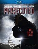 Persecuted [Blu-ray]