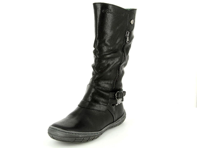 Romagnoli 3764-001 Mädchen Stiefel in Mittel jetzt bestellen