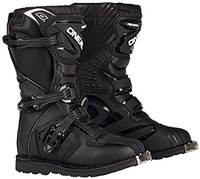 O'NEAL ADULT ELEMENT MOTORCYCLE BOOT