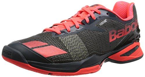 chaussure-jet-all-court-de-babolat-hommes-gris-43