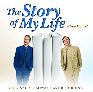 The Story of My Life Cast Recording