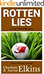 Rotten Lies (Lee Ofsted Mysteries Boo...