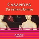 Die beiden Nonnen | Giacomo Casanova