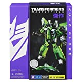 Transformers Masterpiece MP-11A Acid Storm Limited Toys R Us (japan import)