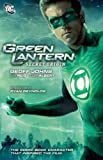 Green Lantern Secret Origin by Johns, Geoff ( AUTHOR ) Apr-06-2011 Paperback Geoff Johns