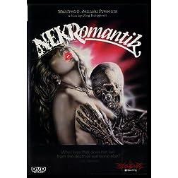 Nekromantic