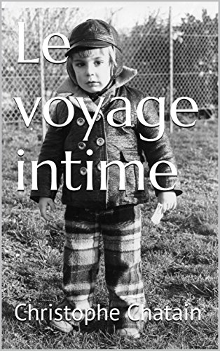 le-voyage-intime-french-edition