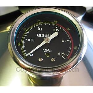 18L Autoclave Steam Sterilizer 51W6o9ja1PL._AA300_