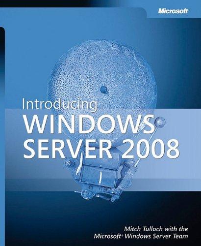 DISCOUNT WINDOW AWNINGS : WINDOW AWNINGS - AWNING ACCESSORY