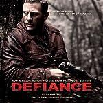 Defiance: The Bielski Partisans | Nechama Tec