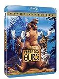 Image de Frère des ours [Blu-ray]