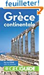 Gr�ce continentale