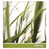 Kleenex Collection Tissues 56 x 3ply (Pack of 12)