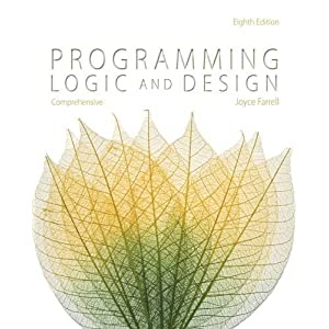 Programming Logic and Des Livre en Ligne - Telecharger Ebook