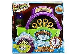 Gazillion Bubble Blowing Machine, Fun Party Toy