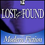 Lost and Found | Jim Lehrer