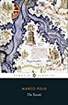 The Travels (Penguin Texts in Transla...