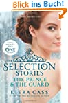 The Selection Stories: The Prince & T...