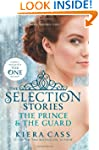 The Selection Stories: The Prince And...